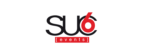SUC6 Events